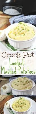 tasty make ahead mashed potatoes recipes on baked