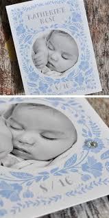89 best birth announcements images on births birth