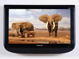 Sell Used Furniture Videocon 32 Inch Hd Ready Lcd Tv Buy And Sell Used Furniture And