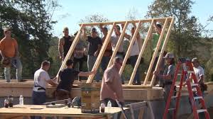 construction management technology carpentry at surry community