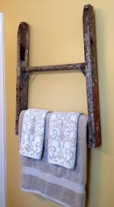 70 best ladders images on pinterest orchards stairs and ladders