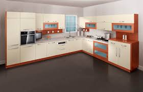 Korean Interior Design Korean Style Kitchen Design Artenzo