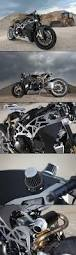 136 best ducati monster love images on pinterest monsters