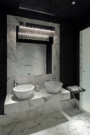 Best Master Bathrooms Images On Pinterest Master Bathrooms - Designer bathrooms by michael