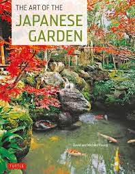 japanese garden pictures amazon com the art of the japanese garden 9784805311257