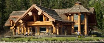 House Plans 4500 5000 Square 4500 Sqft Log Home And Log Cabin Floor Plans Pioneer Log