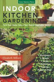 indoor gardening magazine zandalus net