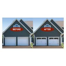 Home Decor Germany by Fake Garage Door Windows I25 About Remodel Stunning Small Home