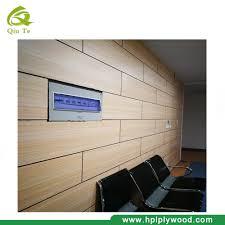 Oak Veneer Laminate Flooring Oak Laminate Panels Oak Laminate Panels Suppliers And