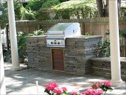 kitchen outdoor kitchen building an outdoor kitchen outdoor