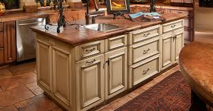 cherry kitchen islands fragrance express cherry kitchen island