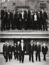 139 best groomsmen knoxville wedding photographer images on