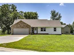 richmond mo real estate u0026 homes for sale in richmond missouri