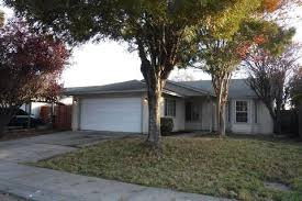 2 Bedroom Houses For Rent In Stockton Ca Https Pi Movoto Com P 102 17074271 0 Nqiy77 P Jpeg