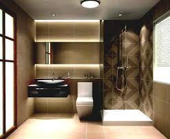 Creative Ideas For Home Interior Modern Bathroom Ideas On A Budget Creative Bathroom Decoration