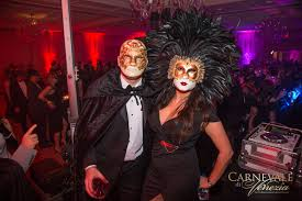 eyes wide shut halloween mask halloween 2016 carnevale di venezia the townsend hotel