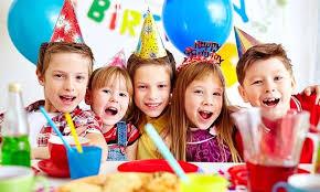 imagenes cumpleaños niños juegos para hacer con niños en el cumpleaños ella hoy