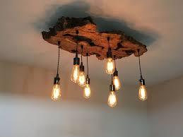 chandelier live 15 best ideas of wooden chandeliers lighting