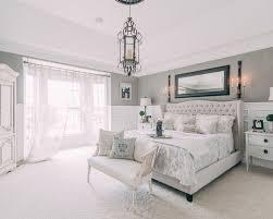 shabby chic bedroom sets shabby chic bedroom sets shabby chic bedroom design ideas