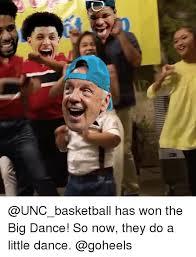 Unc Basketball Meme - 25 best memes about unc basketball unc basketball memes