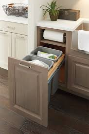 Kitchen Cabinet Recycling Center Kemper Cabinetry - Kitchen cabinet paper
