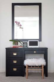 Modern Diy Furniture by 316 Best Southern Revivals Furniture Makeovers Diy Projects