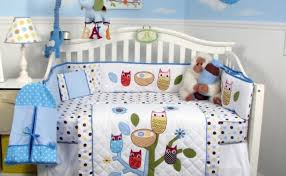 Modern Baby Boy Crib Bedding by Baby Boy Crib Bedding Babies R Us Baby Cribsbabies R Us Crib