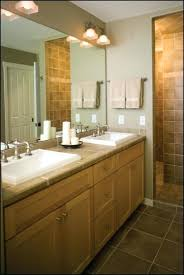 small bathroom vanities ideas s small bathroom sink vanity ideas