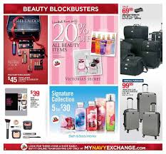 navy exchange black friday 2013 ad find the best navy exchange