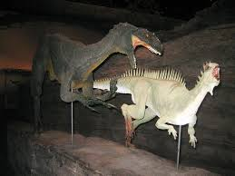 11 best dinosauria 1 tanycolagreus images on