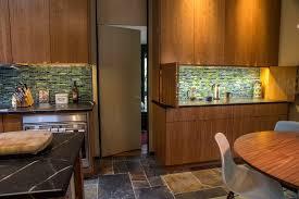 fraiser en cuisine fraiser en cuisine 28 images cuisine veranda cuisine avec or