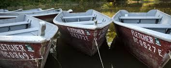 fletcher u0027s boathouse boating in dc