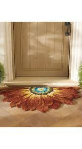 Exterior Door Companies Replace Your Front Door And Don T Forget The Accessories