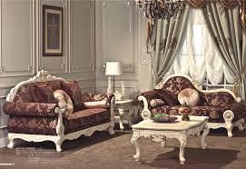 online buy wholesale sofa wood seat from china wool mahogany mat