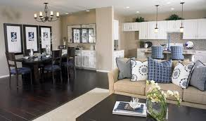 Living And Dining Room Combo Kitchen Dining Room Hearth Room Combo Living Room Dining Kitchen