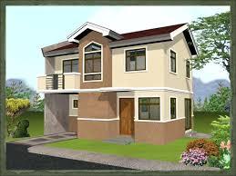 create dream house create my dream house create my dream house set of dining room