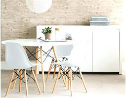 table de cuisine en verre pas cher table de cuisine en verre pas cher table de cuisine en verre pas