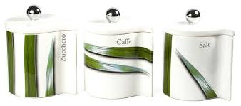 kitchen canister sets australia black modern kitchen canisters containers australia subscribed