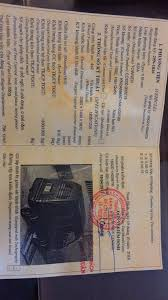 xe lexus doi 1993 cần bán xe asia towner đời 1993 màu đỏ