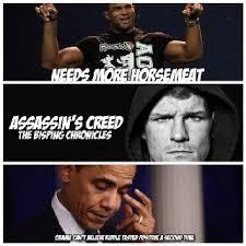 Mma Memes - best mma memes kayak wallpaper
