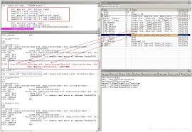 Stl Map Windbg导出stl Map和set的插件 Yichigo的专栏 Csdn博客