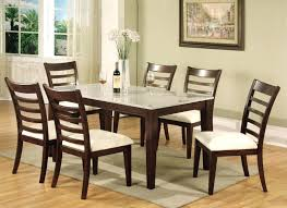 kitchen furniture ottawa cheap kitchen table sets for sale and chairs ottawa inspiration
