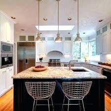 pendant light kitchen island mini pendant lights for kitchen island clickcierge me