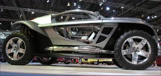 peugeot 2 door sports car peugeot hoggar is unreal u2013 most beautiful off road