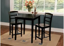 Bar Top Table Sets Bar Bar Table And Chairs Beguile Pub Table And Chairs At Big
