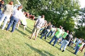 festivals in northeast ohio ashtabula county cvb