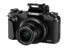 Canon Rugged Camera Camera Reviews Cnet