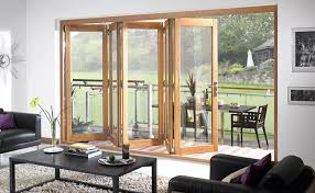 sliding glass french doors sliding french doors perfect combination of design and style