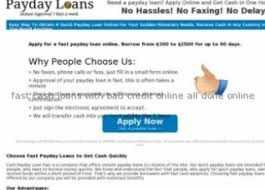 online personal loan application bad credit south africa