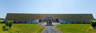 architektur im wein und architektur im burgenland burgenland schmeckt